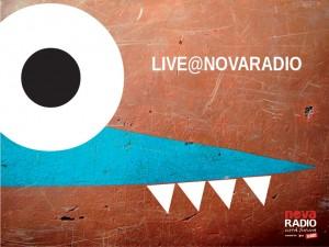 lOra-del-dragone-live-3-300x225